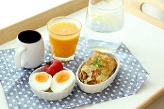healthy breakfast, privacy policy, american restaurants business