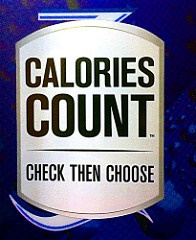 Calories Count by Bill Smith fm Flickr